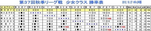 37aki_page004-s