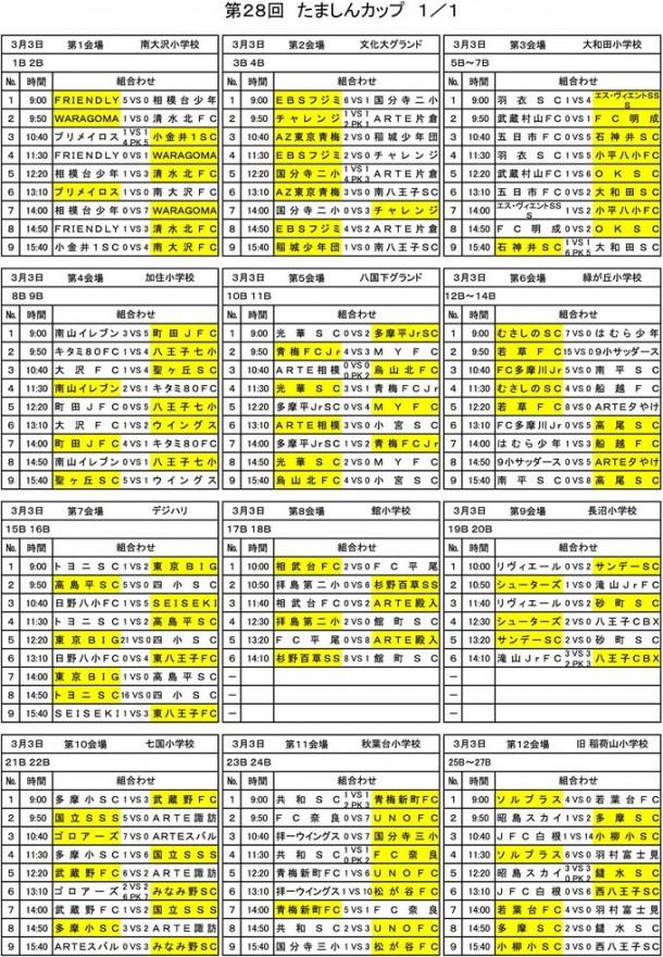 28tamasin-b_page001