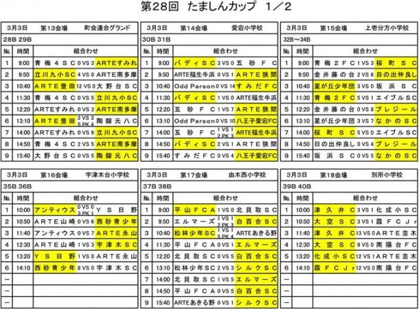 28tamasin-b_page002