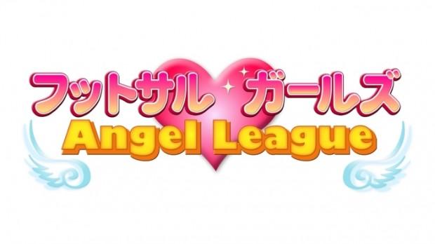 フットサルガールズ~Angel League~2hd 放送決定!