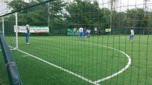 八王子サッカー協会企画活性化委員会
